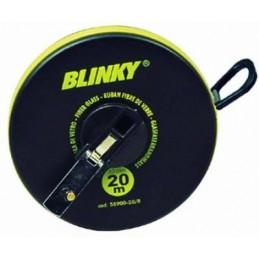 Rotella Metriche Blinky Mt 30