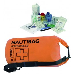 Sacche Medicazione Nautica...