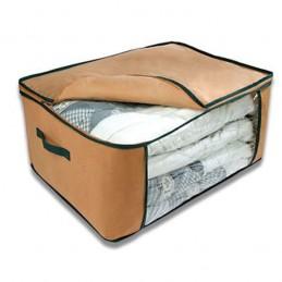 Sacco Easy Bag Tnt 60X50 h...