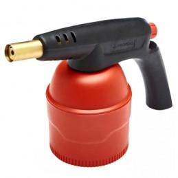 Saldatore Gas Cartuccia...
