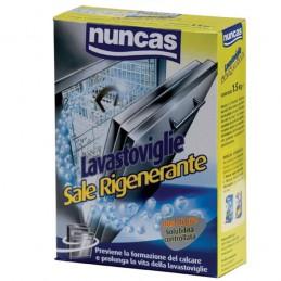 Sale R Rigenerante Kg 1,5...