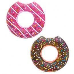 Salvagente Donut 107 Bestway