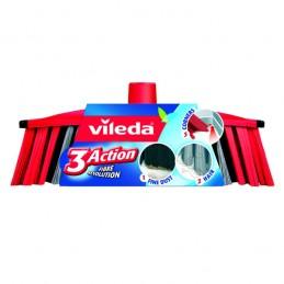 Scopa 3Action Vileda