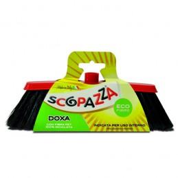 Scopa Doxa Ecologica cm 28...