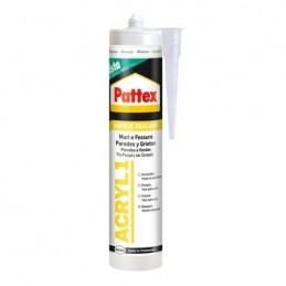 Sigillante Pattex Acril-One...