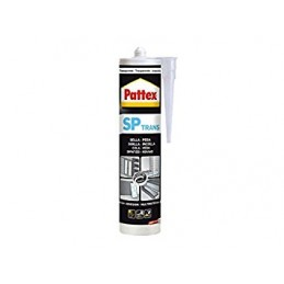 Sigillante Pattex Sp-101...