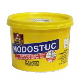 Stucco Modistuc Pasta G...