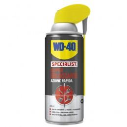 Super Sbloccante Spray ml...