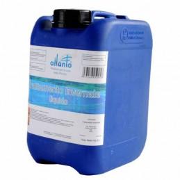 Svernante Liquido L 5,0...