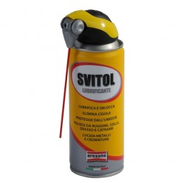 Svitol Super Spray ml 400...
