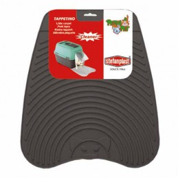 Tappetino Pet Cleaner 39X35...