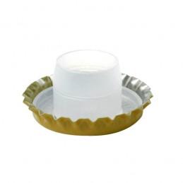 Tappo Corona mm 29,0...