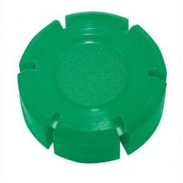Tappo Plastica Bottiglie...