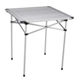 Tavolo Alluminio Camping...