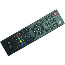 Telecomandi per Televisori...