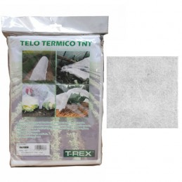 Telo Termico Tnt G 30...