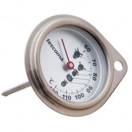 Termometro Cottura Gradius...