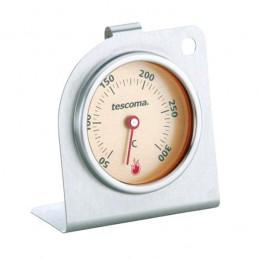 Termometro Forno Gradius...