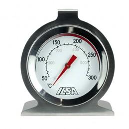Termometro Forno Ilsa