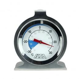 Termometro...