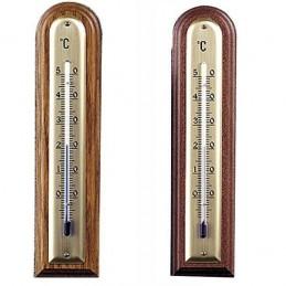 Termometro Legno Arrot....