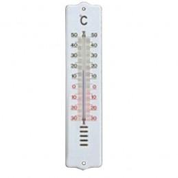 Termometro Plastica Eco...