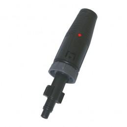 Testina Kl1300 mm 1,00...