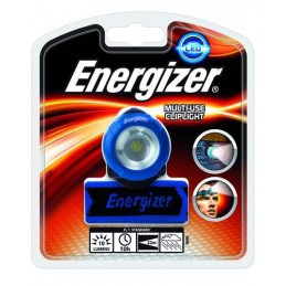 Torcia Energizer Frontali...