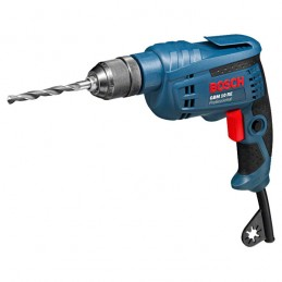 Trapano Gbm10Re Pro Bosch