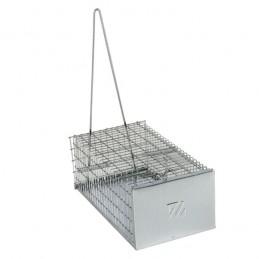 Trappola Topi Galleria cm 30