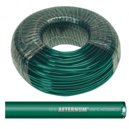 Tubo Aeternum 25X34 m 50 Fitt