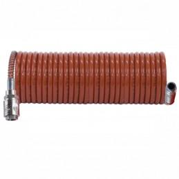 Tubo Spirale Nylon P10 6/8...