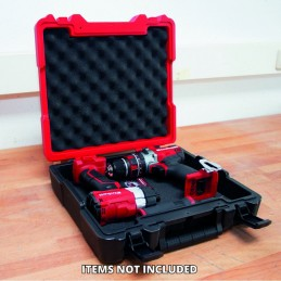 Valigetta E-Box S35 Einhell
