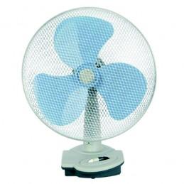 Ventilatore Tavolo 400...