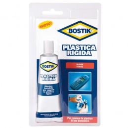 Adesivo Plastica Rigida G...