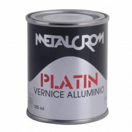 Vernice Platin L 0,125...