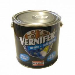 Vernifer ml 2000 Nero...