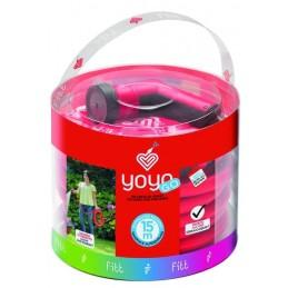 Tubo Yo-Yo 2.0 per...