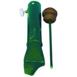 Accessori per Ombrellone Legno