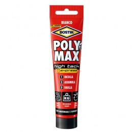 Adesivo Poly Max ml 165...