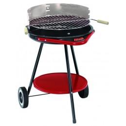 Barbecue Sandrigarden Sg-48...