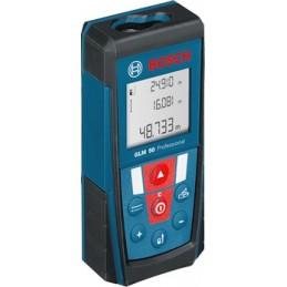 Distanziometro Bosch Glm-50