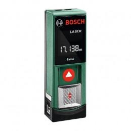 Distanziometro Bosch Zamo