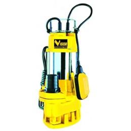 Elettropompa Vigor Ve750...