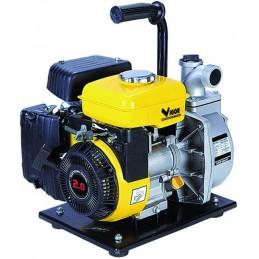 Motopompe Vigor V-Mp20...