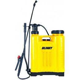 Pompa Irroratrice Blinky 15