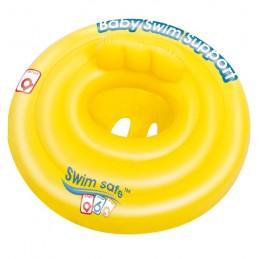 Salvagente Bestway Swim...