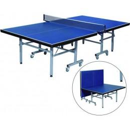 Tavoli da Ping-Pong Vigor...