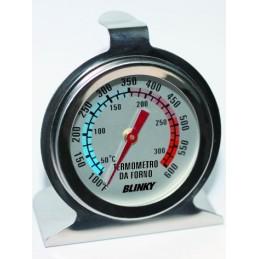 Termometro da Forno Blinky...