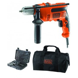 Trapani Black&Decker Set...